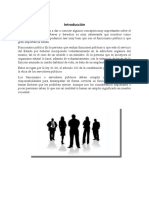 los funcionarios publicos.docx