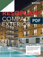 2. Finland Resopal_Resoplan_Compact