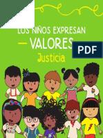 PREESCOLAR-VALORES-JUSTICIA-BAJA