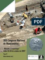 Marcas_de_ceca_problematicas_en_monedas.pdf