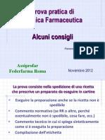 Esame_di_stato_novembre_2012_dr._Cicconetti