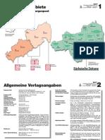 döbelner anzeiger_2010