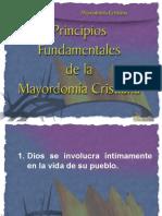 Principios_Fundamentales_Mayordom%eda