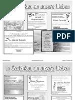 Online_Trauer_Aktuell