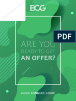 Recruiting_Brochure