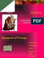 ElementsofFiction.pptx