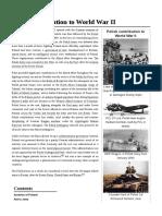 Polish_contribution_to_World_War_II