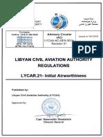 AC-001d-R01-LYCAR.21