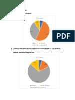 resultado de encuestas.docx