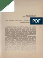 1973_art_afsxavier.pdf