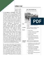 1947–1949_Palestine_war.pdf