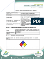 ALCOSOFT-DESINFECTANTE-GEL.pdf