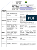 2052573487 (1).pdf