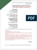 Grupo 8 - primera entrega manuscrito revision 1.1