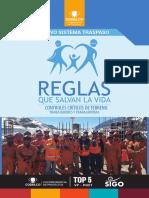 Reglas_QueSalvan_LaVida_VP_ 24_06_2019