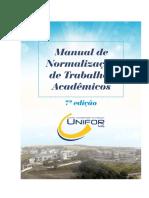 MANUAL_ABNT.pdf