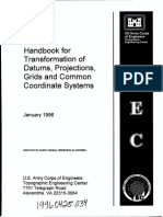 DATUM TRANSFORMATION.pdf