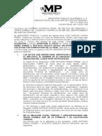 Acusacion mp2020 violacion.docx