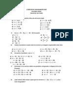 TALLER DE VECTORES.pdf