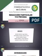 REDACCIÓN_PRIVADA_YO_PARTICULAR[1]