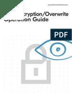 DataEncryptionOverwrite_EN.pdf