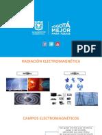 5988616_presentacionREM.pptx