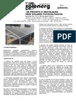 curso-projetista-instalacao solenerg