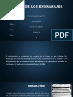 Fallas de los engranajes.pptx