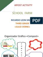 Compost Activity