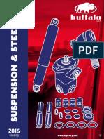 2016-BUFFALO-SuspensionSteering-v1.pdf