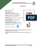 GUIA N°21.pdf