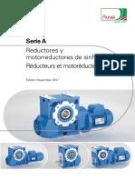 Catalog_Reductores ROSSI.pdf
