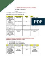 semana 11 .pdf