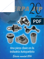 catalogo de jaferp 1.pdf