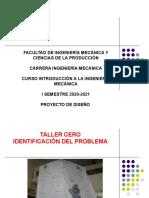 Guía para el proyecto de curso I semestre 2020-2021-1 (1)