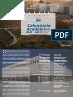 Calendario-Academico-2020-2021-REDE-versao-para-publicacao-28-09