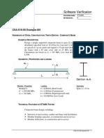 CSA-S16-09 Example 001.pdf