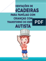 CARTILHA_INTEGRACAOSENSORIALNOISOLAMENTOSOCIAL2020__FINAL.pdf