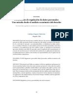 Mecanismos_de_regulacion_de_datos_personales_una_m