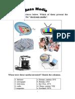 Посібник_з_англійської_мови_для.doc