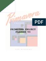 Support de cours  Primavera P3.pdf