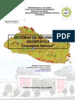 1. Manual SIG Conceptos Básicos UES Miguel Hernández.pdf