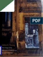 At Memory's Edge.pdf