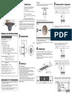 Instrucciones-DM-TEC-PA1-Detector-de-Movimiento-de-Techo-Dinuy
