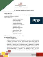 modificado ESQUEMA DEL PROYECTO DE INTERVENCION SOCIAL IV- corregir