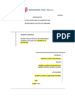 INF-PPP-X-ADM-2020 - 1.docx