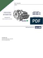 Дизельные двигатели ЯМЗ-6581.10, ЯМЗ-6582.10. Каталог деталей и сборочных единиц.pdf