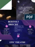 Life of Galileo_LVMR_B.pptx