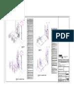 HID08318 10 hidrossanitario isometricos r_00-10
