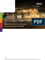 2015_nextstation_repenser_les_gares_pour_la_future_intermobilite